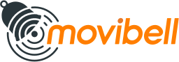 Movibell