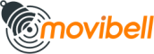 mb_desktop_logo